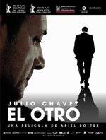 El otro (2007)