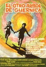 El otro árbol de Guernica (1969)