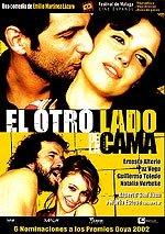 El otro lado de la cama (2002)