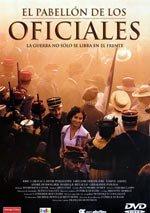El pabellón de los oficiales (2001)