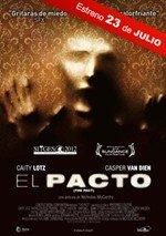 El pacto (2012) (2012)