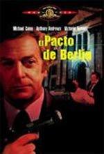 El pacto de Berlín (1985)
