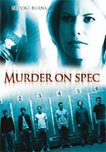 El pacto del asesino (2006)