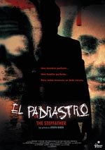 El padrastro (1987)