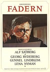 El padre (1969) (1969)