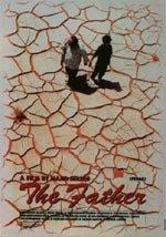 El padre (1996)