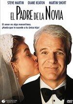 El padre de la novia (1991)