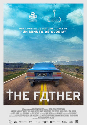 El padre / The Father