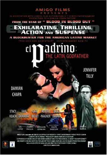 El padrino (2004)