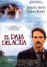 El país del agua (1992)