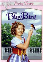 El pájaro azul (1940)