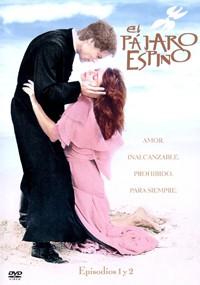 El pájaro espino (1983)