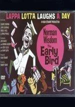 El pájaro mañanero (1965)