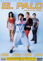 El palo (2001)