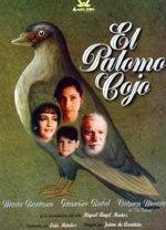 El palomo cojo (1995)