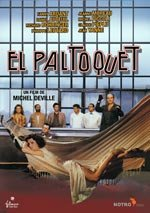 El Paltoquet (1986)