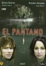 El pantano (2003)