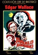El pañuelo asesino (1963)