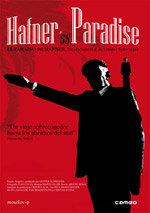El paraíso de Hafner (2007)