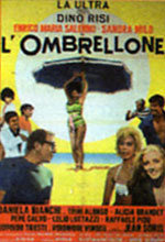 El parasol (1965)