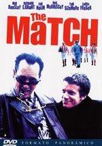 El partido (1999)