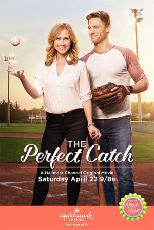 El partido perfecto (2017)