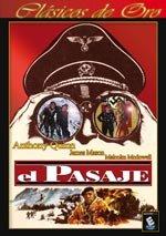El pasaje (1979)