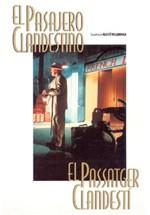 El pasajero clandestino (1995)
