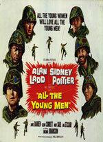 El paso de la muerte (1960)