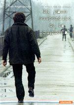 El paso suspendido de la cigüeña (1991)