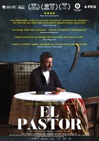 El pastor (2016)