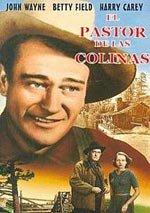 El pastor de las colinas (1941)