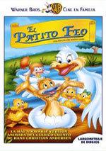 El patito feo (1997)