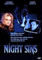 El pecado (1997)