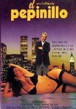 El pepinillo (1993)
