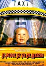El peque se va de marcha (1994)