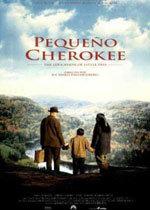 El pequeño Cherokee (1997)