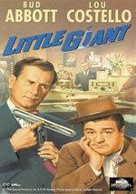 El pequeño fenómeno (1946)