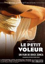 El pequeño ladrón (1999)