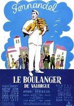 El pequeño mundo del señor Feliciano (1953)