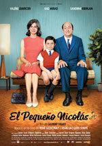 El pequeño Nicolás (2009)