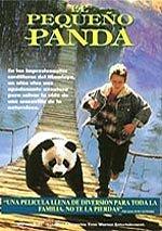 El pequeño panda (1995)
