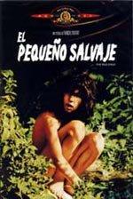 El pequeño salvaje (1970)