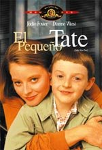 El pequeño Tate (1991)