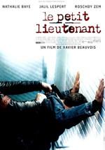 El pequeño teniente (2005)