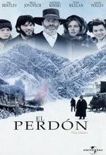 El perdón (2000)
