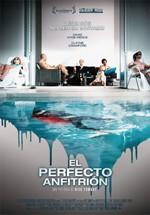 El perfecto anfitrión (2011)