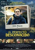 El perfecto desconocido (2011)