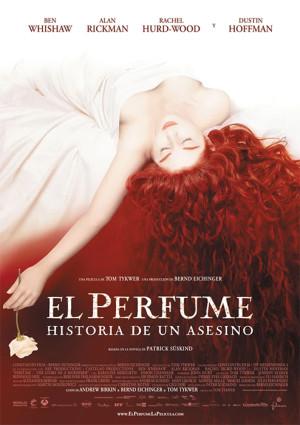 El perfume (2006)