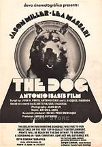 El perro  (1979)